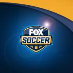 FOX Soccer Hire Mike Brennan