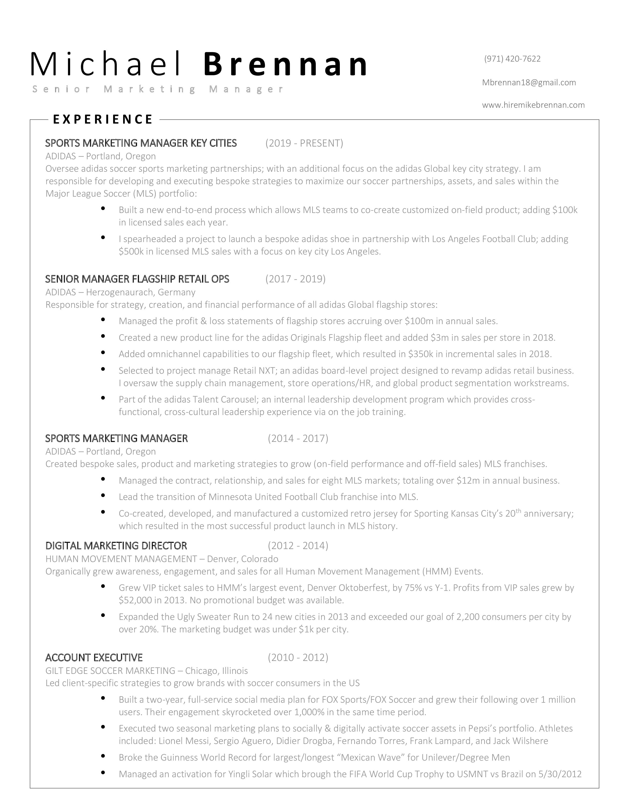 michaelbrennan-resume-page-0