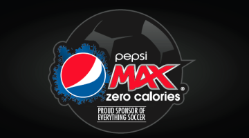 Pepsi - Hire Mike Brennan soccer