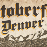 Denver Oktoberfest - Hire Mike Brennan