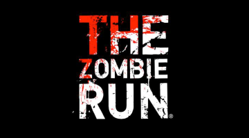 Zombie Run Mike Brennan